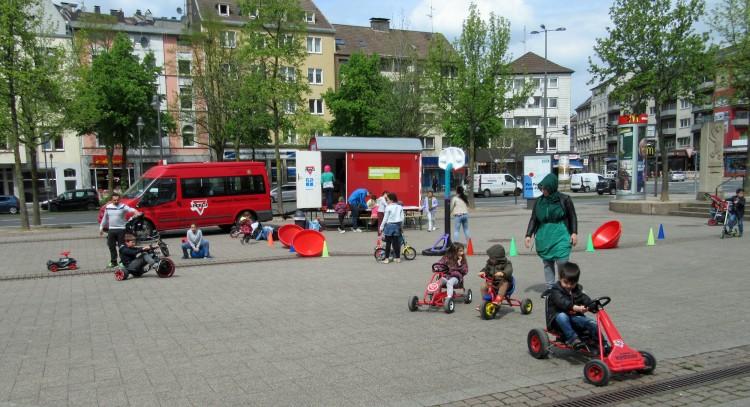 17-05-09_Berliner-Platz_05