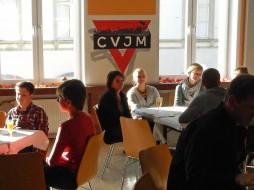 CV-Geburtstag_Logo