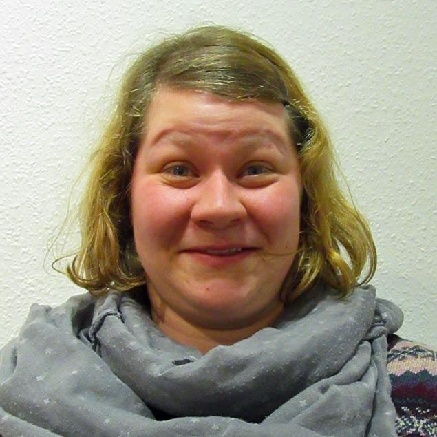 Cornelia_Kohleick