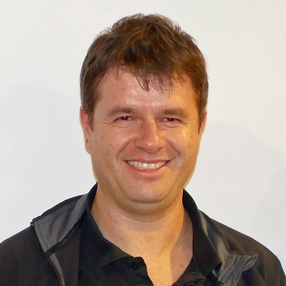 Jens-Wiegel_17-12-01