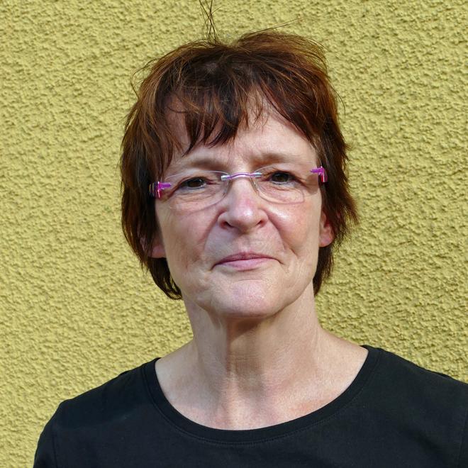 Barbara_Vorberg_2021